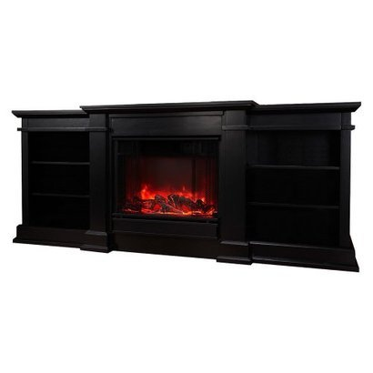 64 Best Images About Save Up For On Pinterest Nebraska Furniture Mart Fireplaces And Ottomans