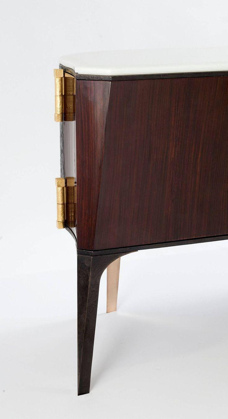 modern cabinet furniture. achille salvagni modern cabinet furniture s