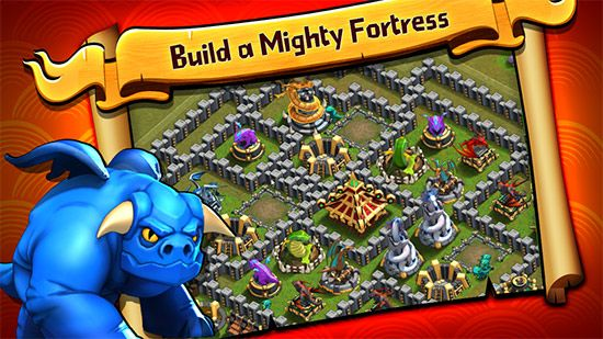 Battle Dragons Strategy Game apk, Download Battle Dragons Strategy Game apk free, Tải game Battle Dragons Strategy Game apk miễn phí, Game chiến lược android, Download game chiến lược android, Game chiến lược hay nhất android, Game chiến lược giống với Clash of Clans, Clash of Clans.apk, Game giống Clash of Clans android