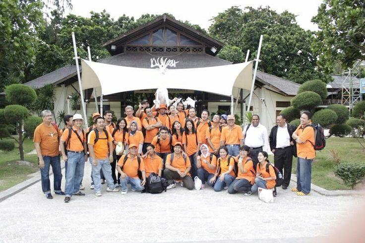 Garuda Adventure - Provider Outbound - call 08777-349-0007 - http://www.garudaadventure.com