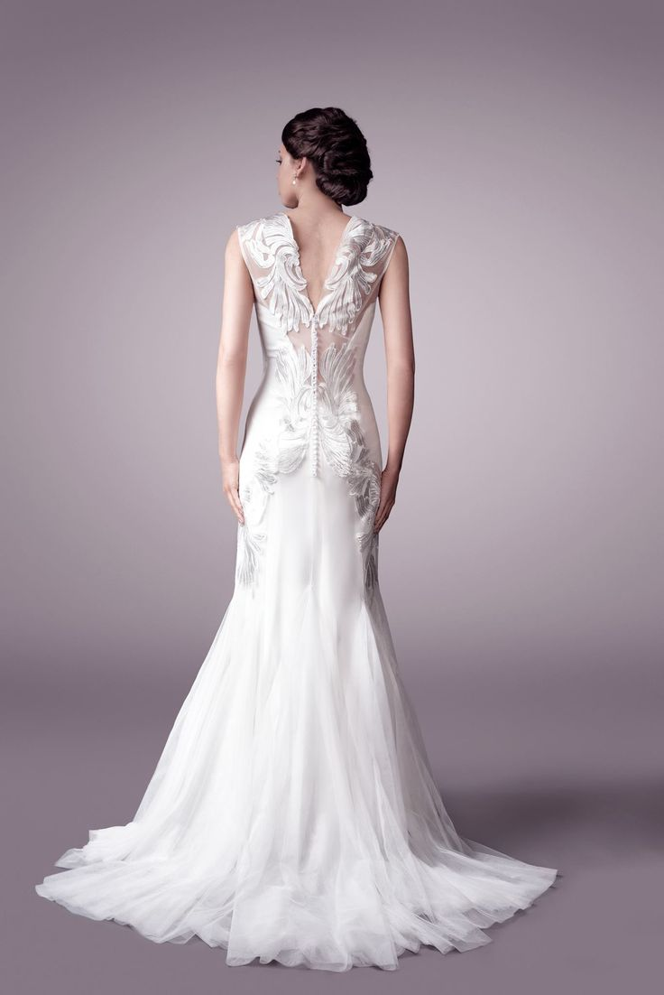 111 best wedding dresses perth images on pinterest wedding fara wedding dress but on line now faraweddingdress ombrellifo Images