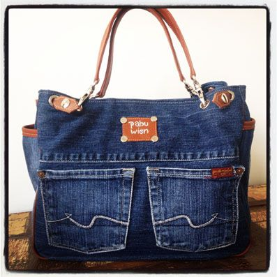 Jeans Bags great job please Visit my site https://www.upcyclingbymilo.com/ for more products