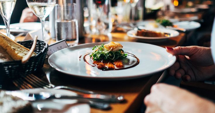 The 8 Types of Hunger   Xen and the Art of Mindful Eating