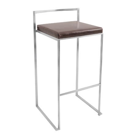 "Found it at AllModern - Calvin 30"" Bar Stool http://www.allmodern.com/deals-and-design-ideas/p/The-Bar-Stool-Clearance-Calvin-30%22-Bar-Stool~AMST2898~E19358.html?refid=SBP.rBAZEVTkwctBvQ4GNHVsAnUeyTT29klPoziV7n1XcDY"