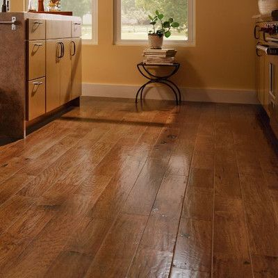 1000 Images About Armstrong On Pinterest Laminate