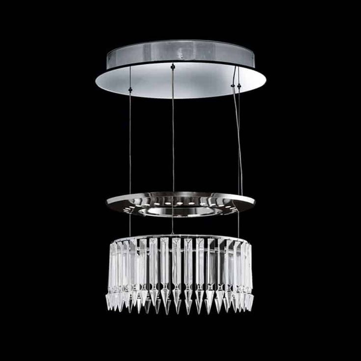 Contemporary Chandeliers Wills Company