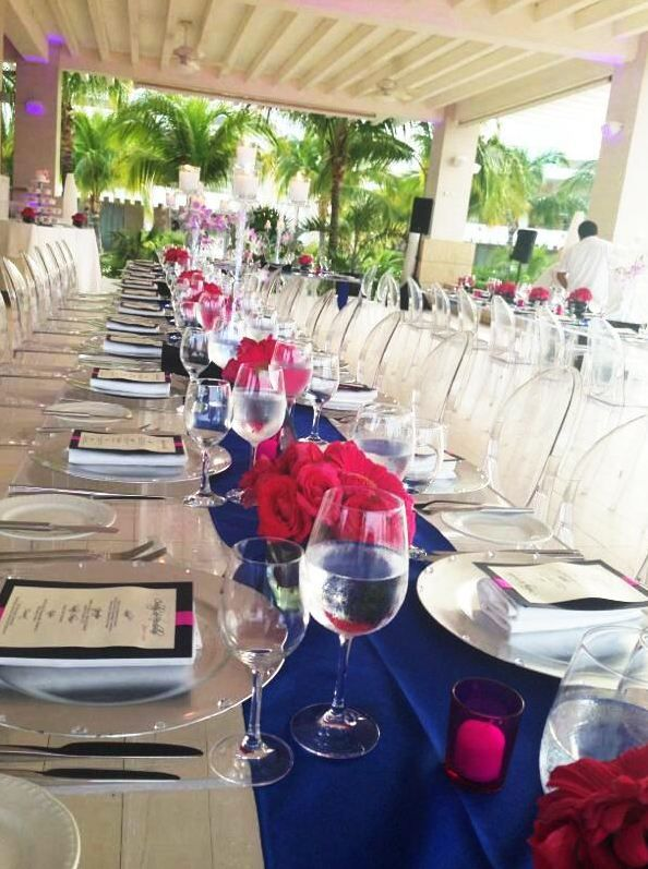 67 best images about navy blue and pink weddings on for Navy blue and pink wedding
