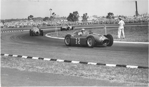 ALBERTO-ASCARI-LANCIA-D50-FANGIO-MERCEDES-W196-GORDINI-T16-ARGENTINE-GP-1955-F1