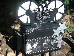 décoration salle mariage cinéma - Recherche Google
