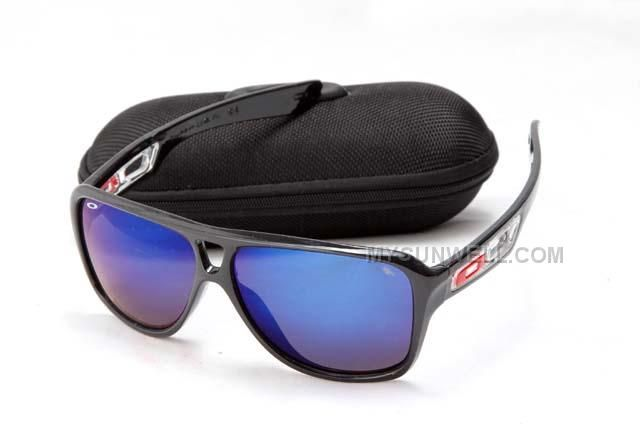 http://www.mysunwell.com/cheap-oakley-dispatch-ii-sunglass-7858-black-frame-blue-lens-cheap-for-sale.html Only$25.00 CHEAP OAKLEY DISPATCH II SUNGLASS 7858 BLACK FRAME BLUE LENS CHEAP FOR SALE Free Shipping!
