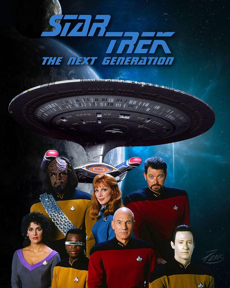 Star Trek The Next Generation Vol 2 7 Manhunt Emissary Peak Performance Shades Of Grey Movie free download HD 720p