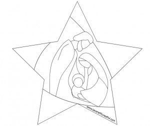 stella-nativita