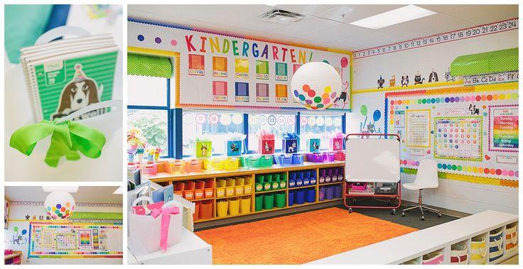 Teacher Classroom Decor Websites ~ Best confetti images on pinterest classroom decor