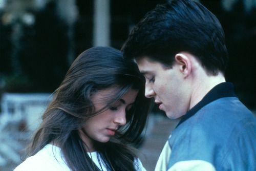 Ferris and Sloane