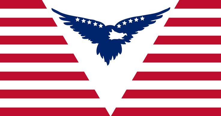 5f2775a247741e7a0f2bea0a4c6927a8--flags.