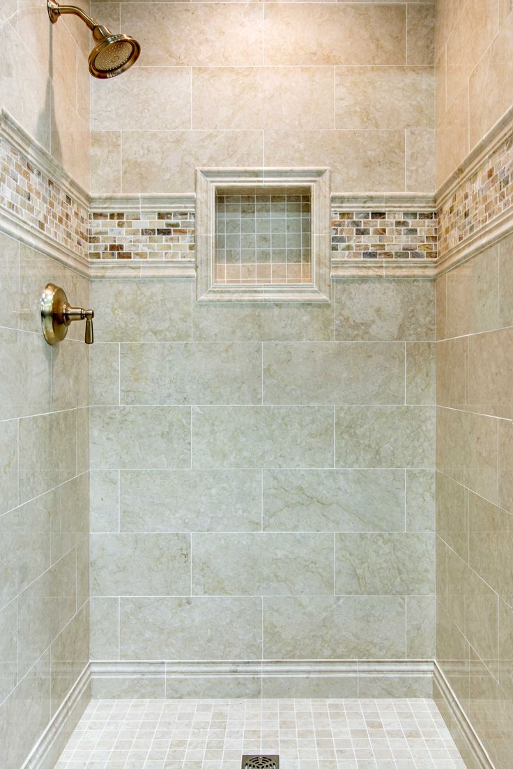 Uncategorized Bathroom Shower Tiles Pictures best 25 shower tile designs ideas on pinterest bathroom shelves and storage