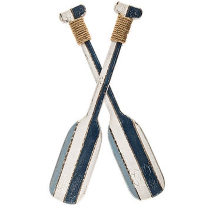 Nautical Wall Decor Oars: 25+ Best Oar Decor Ideas On Pinterest