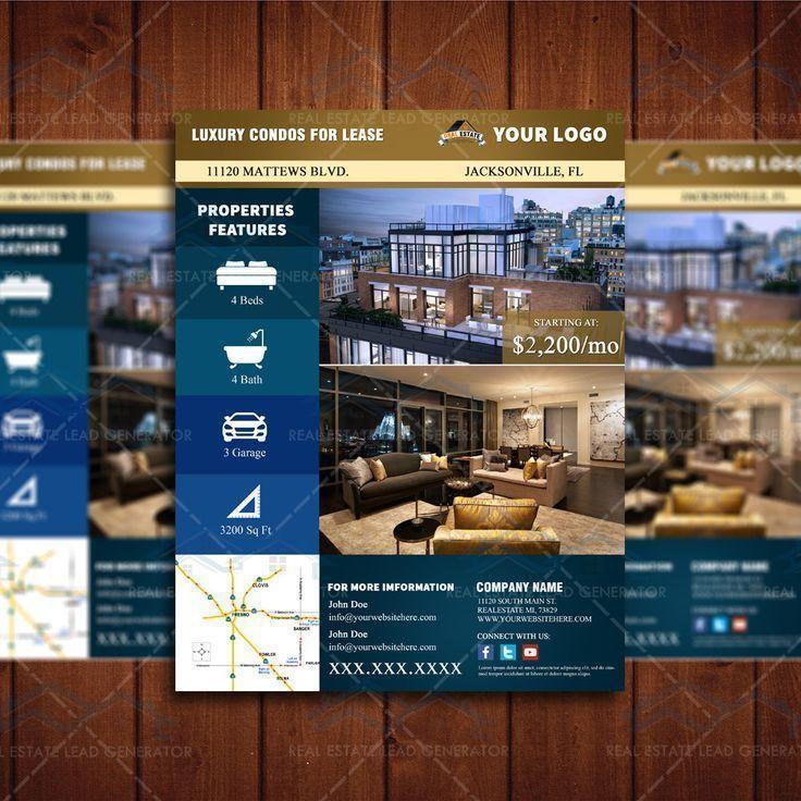 90 Day Real Estate Marketing Plan #podcast #realestatemarketingplan #LuxuryRealEstate