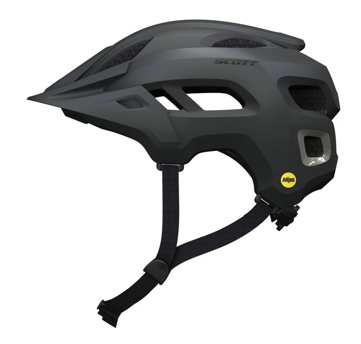 SCOTT Sports - SCOTT Stego Bike Helmet