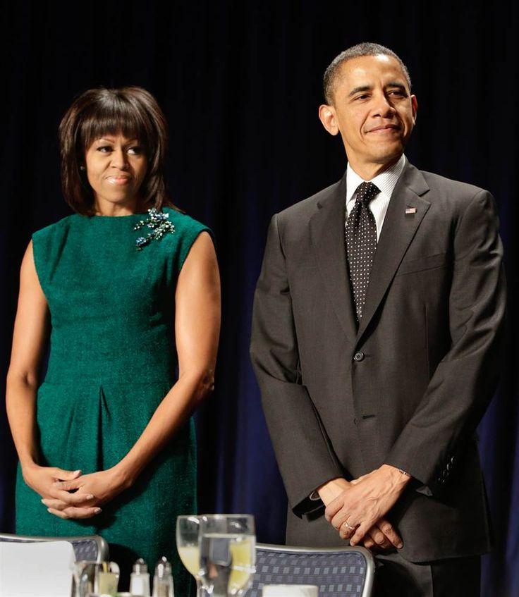 185 best First Lady Style images on Pinterest Barack obama - michelle obama resume