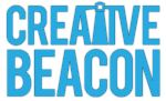 Creative Beacon  veerle - best ways to learn illustrator creativebeacon.com