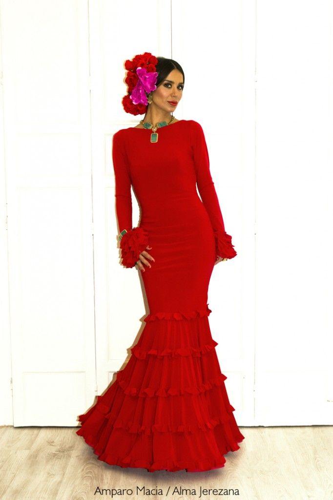 Amparo Macia Alma Jerezana Flamenca 2016 (7) copia