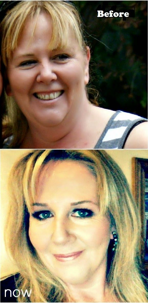 Way burning tls weight loss solutions on-camera host 2015 brooke werner you