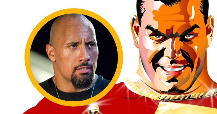 Dwayne Johnson's DC Comics Movie Still Needs a Writer -- Dwayne Johnson has confirmed that he is joining the DC Cinematic Universe, but Warner Bros. is still trying to get the screenplay just right. -- http://www.movieweb.com/news/dwayne-johnsons-dc-comics-movie-still-needs-a-writer