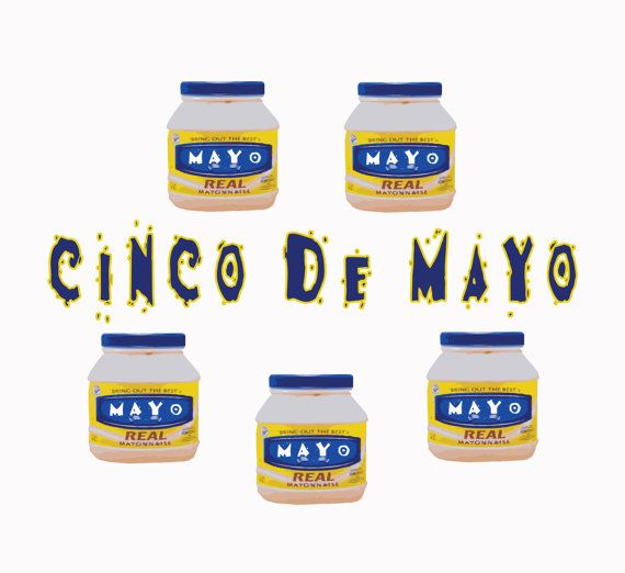 Cinco De Mayo Shirt Funny Mexican Tee Holiday by FunhouseTshirts