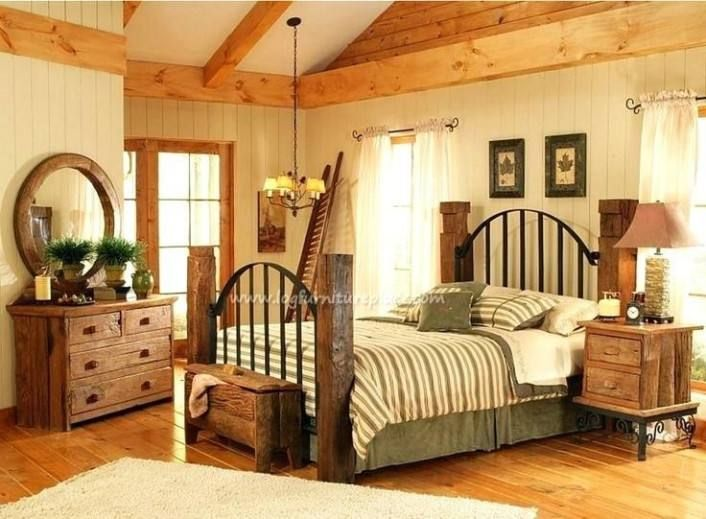 Bedroom Ideas Rustic Modern Country Bedroom Furniture Country Style Bedroom Country Bedroom