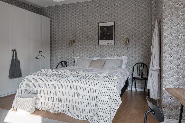 Post: Plantas y flores blancas ---> blog decoración nórdica, decoración en blanco, decoración neutros, decoración pisos pequeños, Decorar con plantas y flores blancas, estilo escandinavo, flores frescas decor