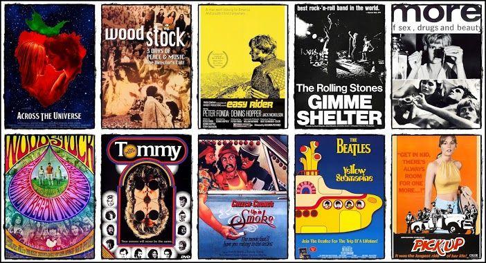 Hippi Filmler #hippie #film http://issuu.com/womendergisi/docs/women_temmuz_2013_say__s__/46
