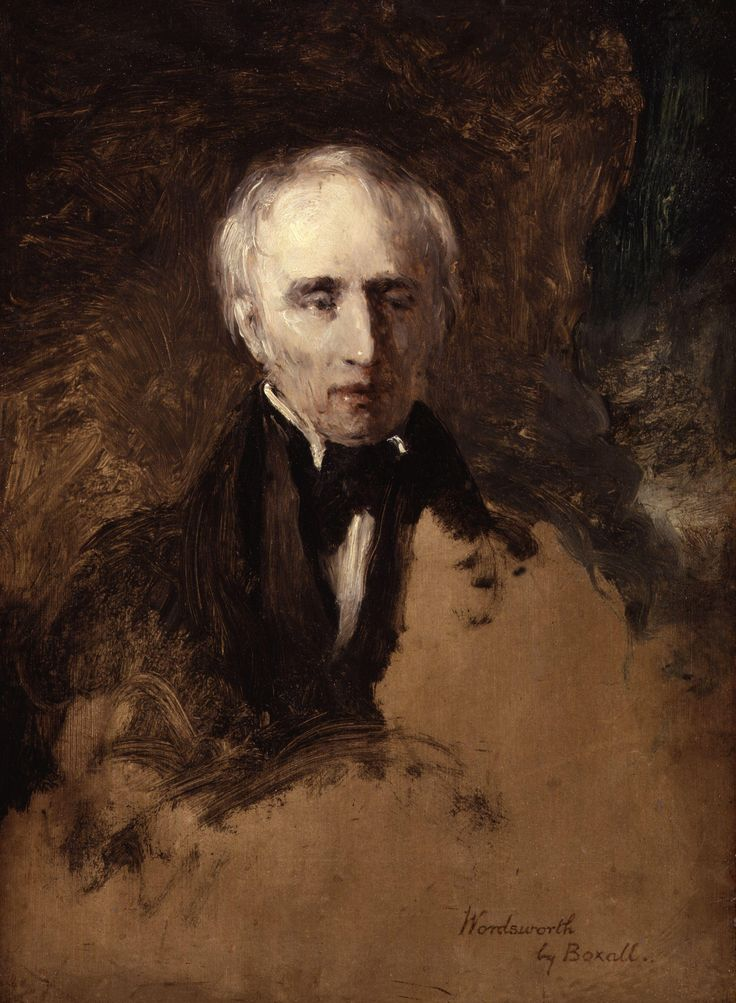 b wordsworth Wordsworth fist published i wandered lonely as a cloud in 1807 however, he altered it several times, and the final version, published in 1815, is simply a revision of the original.