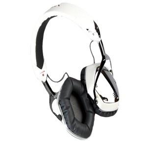 Monster Beats Pro Headphone In Black,#monster beats dre,#monster headphone