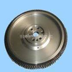 AMW Fly Wheel Assembly