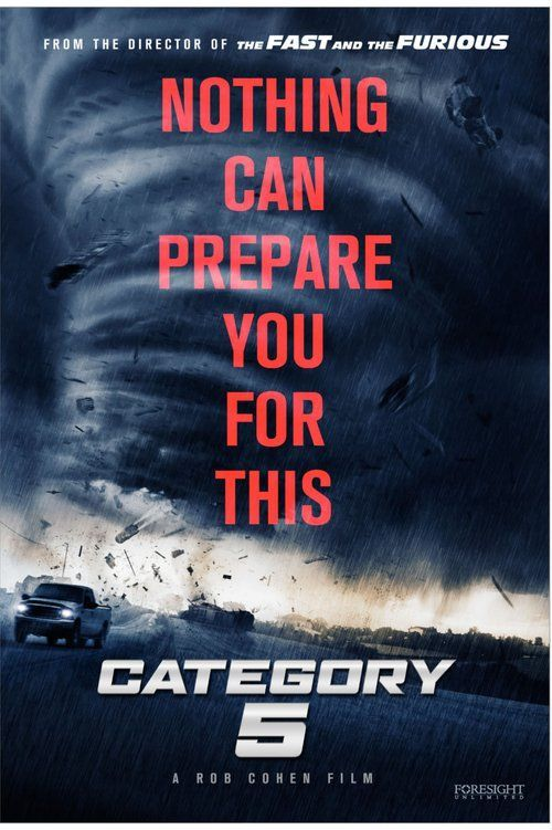 The Hurricane Heist 【 FuII • Movie • Streaming