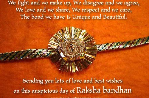 happy raksha bandhan quotes sayings messages poems verses images pictures wallpapers cards greetings ecards