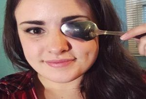 Top 10 Home Remedies For Puffy Eyes