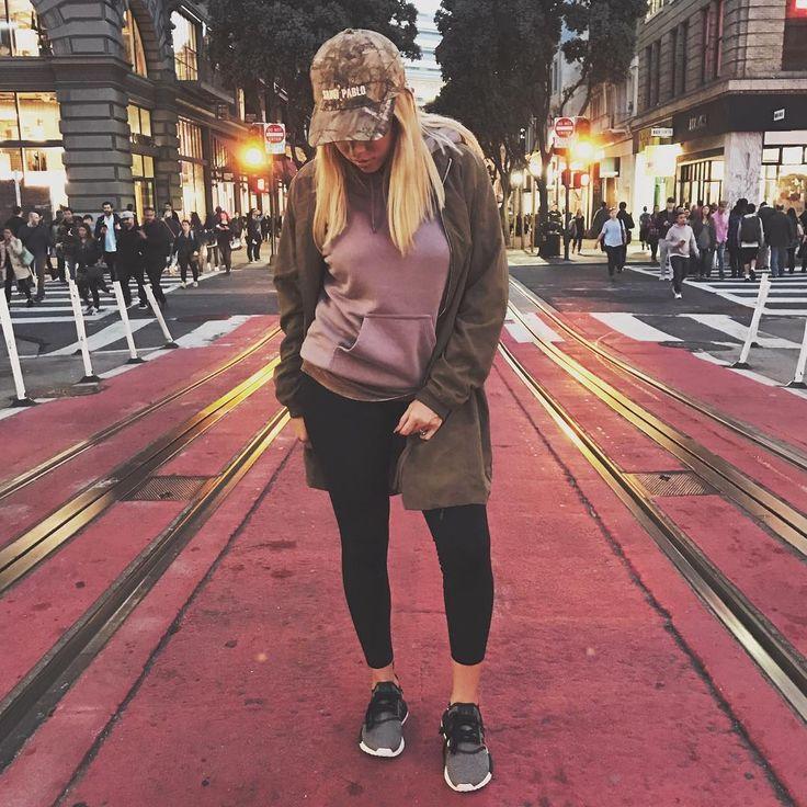 •L•U•X• (@lustrelux) • Instagram photos and videos