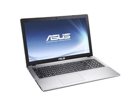 Asus X550LN 15.6inch FHD Intel Dual-Core i7-4500U 1TB