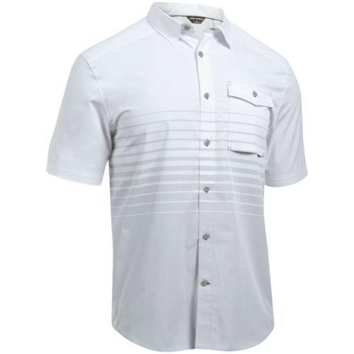 Top 25 ideas about under armour men on pinterest armor for Under armour heat gear button down shirt