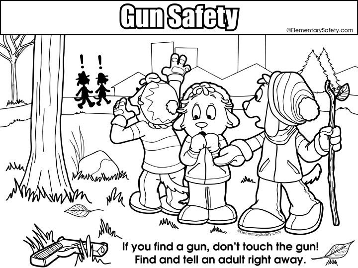 85 best Safety Printouts images on Pinterest | Safety ...