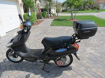 Used Electric Bikes For Sale