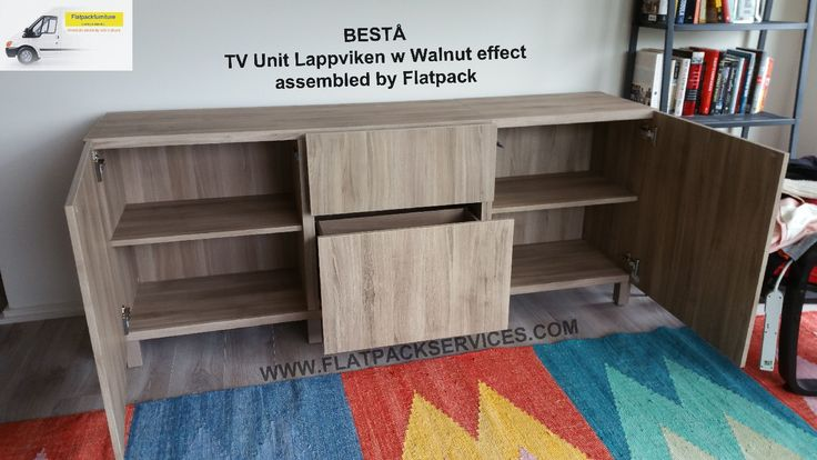 62 best ikea in home assembly service in washington dc for Does ikea deliver same day