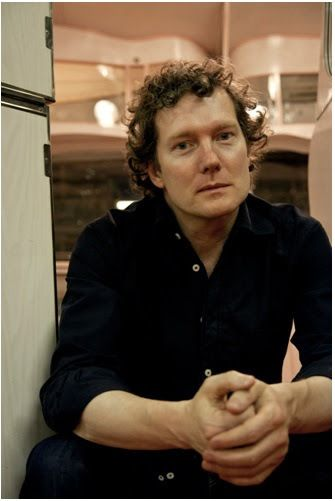 Tim Bowness Signs to InsideOut Music and Announces Second Solo Album