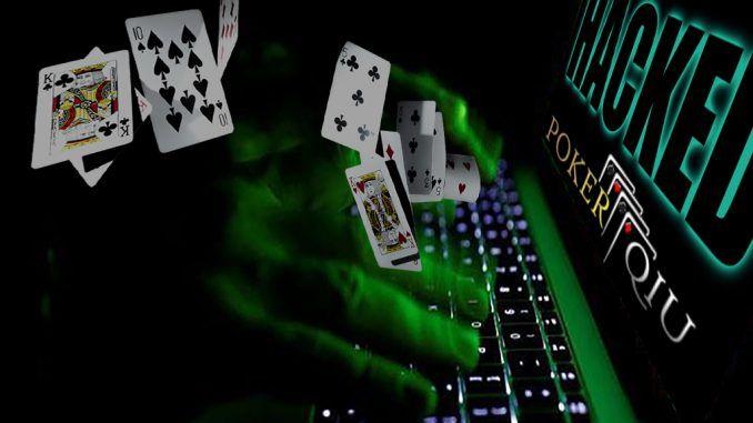Aplikasi Hack Poker Online Terbaru (Dengan gambar) | Poker, Aplikasi,  Indonesia