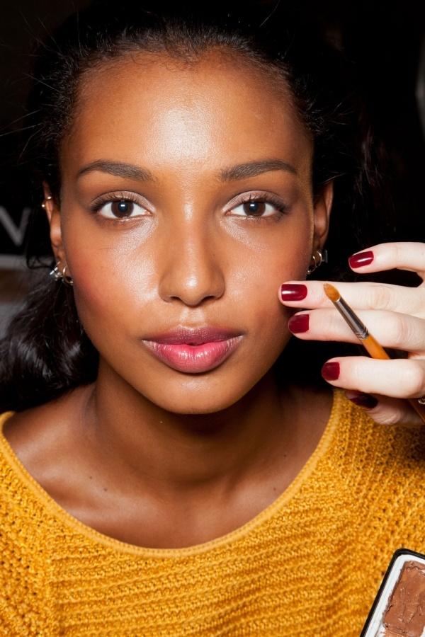 42 Best Jasmine Tookes Images On Pinterest Jasmine Tookes Victoria Secret Angels And Fashion 2014