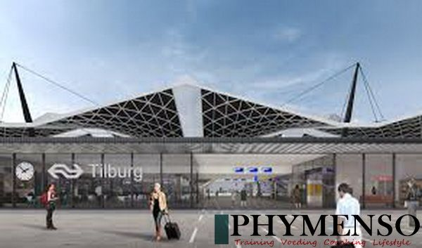 Tilburg vs Phymenso