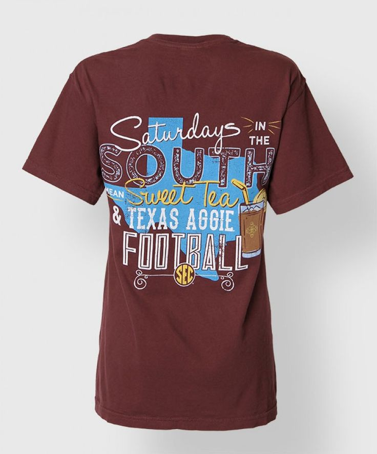 163 Best Aggie Pride Images On Pinterest College Shirts
