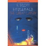The Great Gatsby (Kindle Edition)By F. Scott Fitzgerald